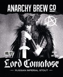 AnarchyBreweryCo_LordComatose_110mmx135mm_5mmBleed (2)-1