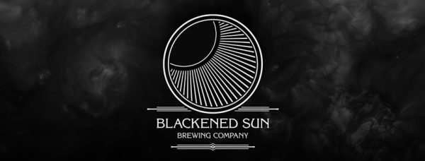 Craft Beer Hour 789 with Blackened Sun Brewing Co.
