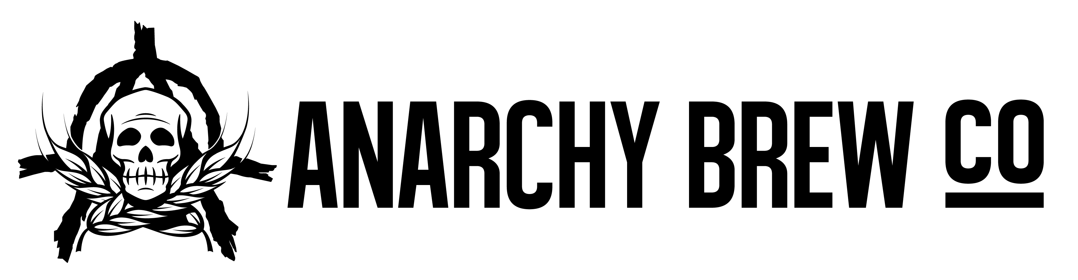 Anarchy Brew Co.